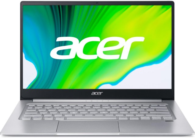 Acer Swift 3 SF314-42-R7RK