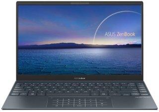 Asus ZenBook 13 UX325JA-PURE3X
