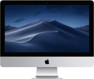 Apple iMac 21.5 4K i5 3.0GHz 8GB 1TB (2019)