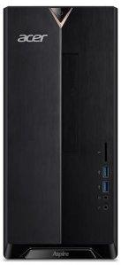 Acer Aspire TC-390 (DT.BCZEQ.002)