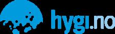 hygi.no logo