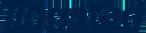 Tingstad  logo
