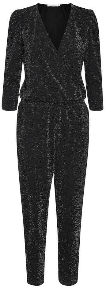 Best pris på jumpsuit til fest Se buksedress i Prisguiden