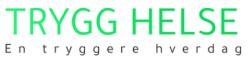 Trygg Helse logo