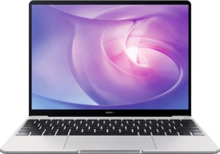 Huawei MateBook 13 (53010TMB)