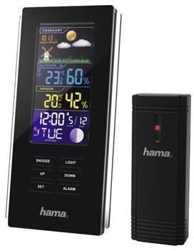 Hama Color Edge værstasjon
