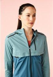 Weather Jacket (Dame)