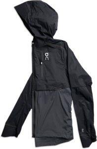 Weather Jacket (Herre)