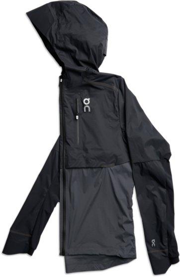 ON Weather Jacket (Herre)