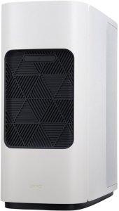 Acer ConceptD 500 (DT.C03MD.00F)