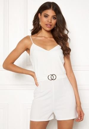 Sisters Point Galma Playsuit
