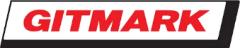 Gitmark logo
