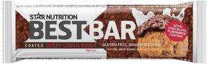 Star Nutrition Best Bar 60g