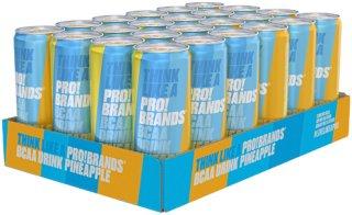 Pro Brands 24 x AminoPRO