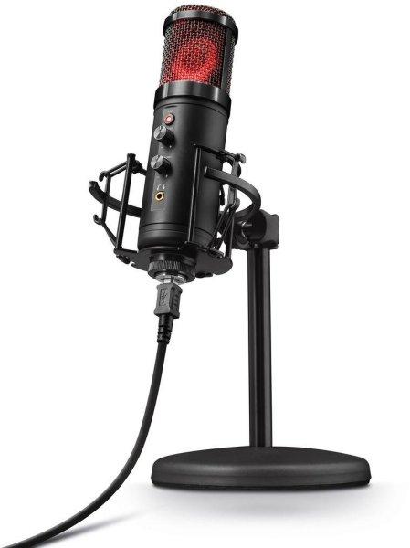Best i test Mikrofon 2020 Se tester i Prisguiden