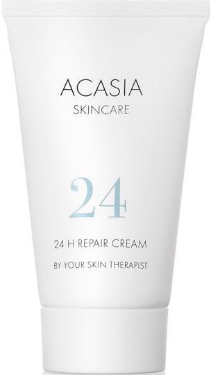 Acasia Skincare 24 H Repair Cream 50ml