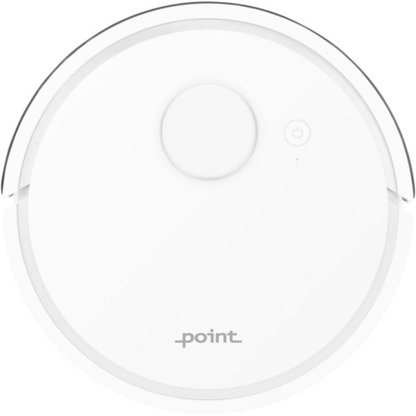 POINT DUSTY700