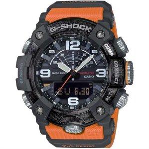 Casio G-Shock Mudmaster GG-100