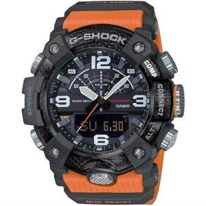 G-Shock Mudmaster GG-100