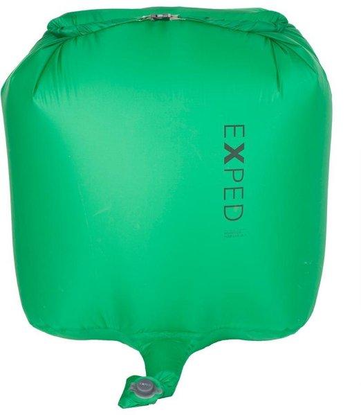 Exped Schnozzel pumpbag UL Large