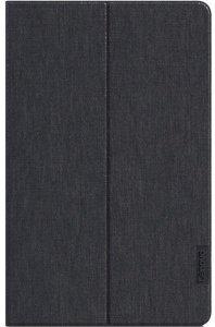 Lenovo Tab M10 FHD Plus Folio Case (ZG38C02959)