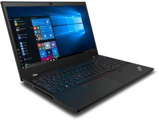 Lenovo ThinkPad P15v Gen 1 (20TQ0050MX)