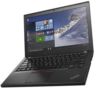 Lenovo ThinkPad X260 (L-X260-SCA-B003)