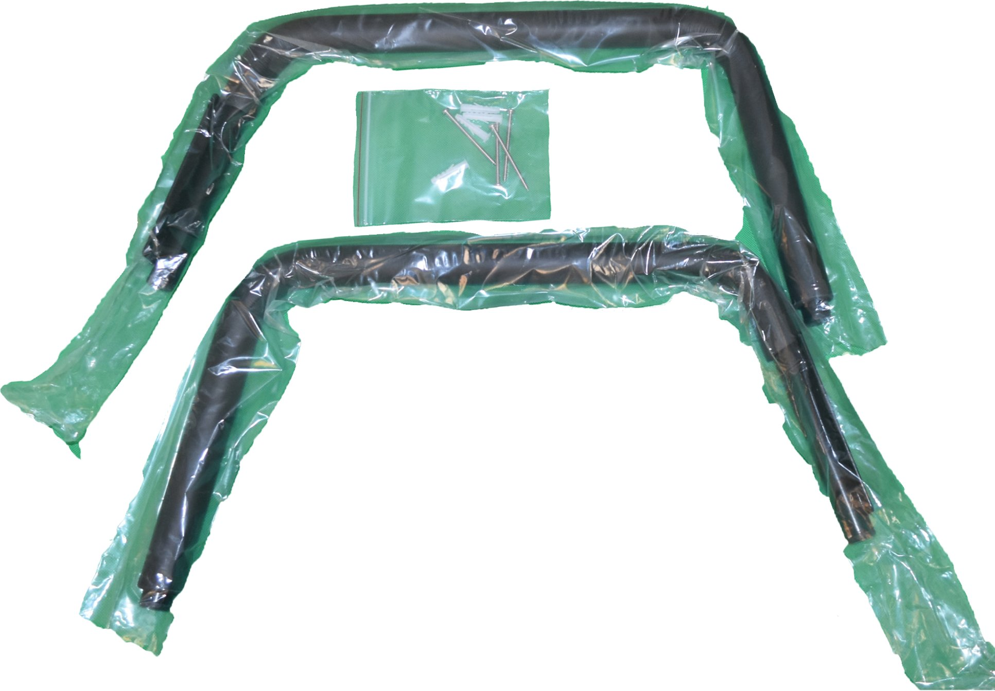 Best pris på Exped Chair Kit M Se priser før kjøp i Prisguiden