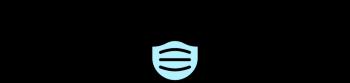 Munnbindshop logo
