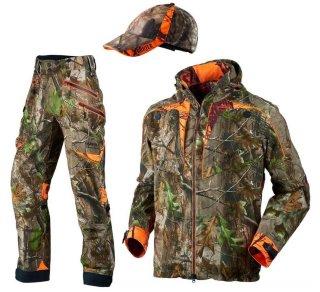 Moose Hunter Jaktdress