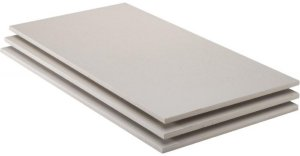 Vence Light Beige Mate 30x60