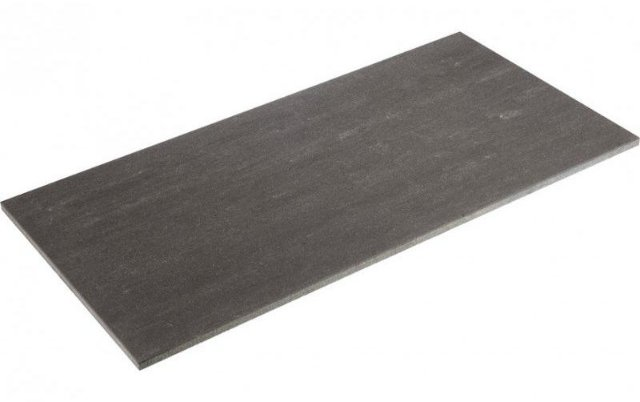 Vence Dark Grey Mate 30x60