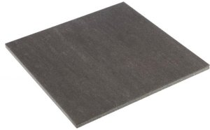 Vence Dark Grey Mate 30x30