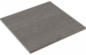 Vence Grey Mate 30x30