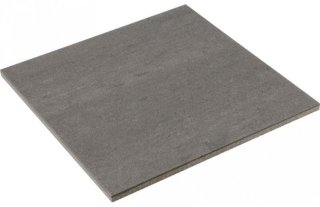 Vence Grey Mate 60x60