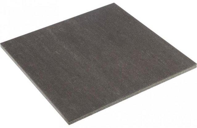 Vence Dark Grey Mate 60x60