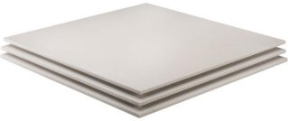 Vence Light Beige Mate 60x60