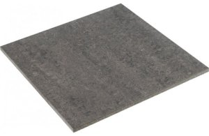 Vence Grey Polished 30x30