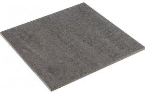 Vence Grey Polished 60x60