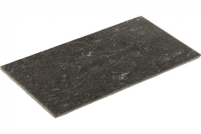 Vence Dark Grey Polished 30x60