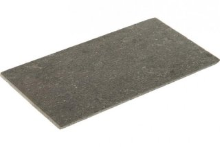 Vence Grey Polished 30x60