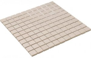 Vence Light Beige Polished Mosaic