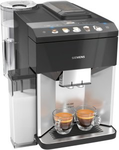 Siemens TQ503R01