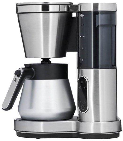 WMF Lumero kaffetrakter med termokanne