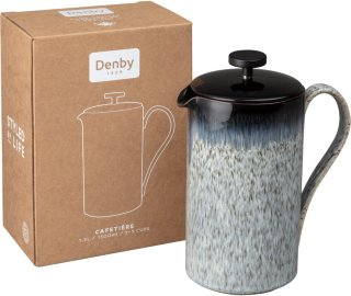 Denby Halo Brew 1,5L