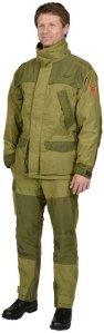 Best pris på Chevalier Outland Pro Action Coat GTX (Herre