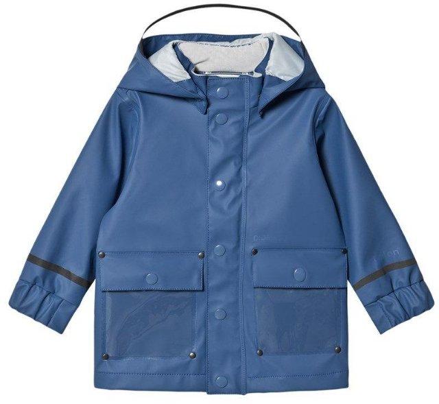 Best pris på Didriksons Viken Kids Jacket 3 Se priser før kjøp