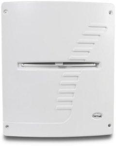 Norcool Coolmaster CU-450 ECO