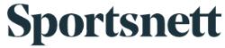 Sportsnett logo