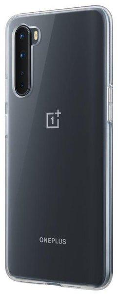 OnePlus Nord Bumper Deksel